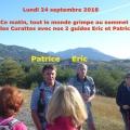18_09_24_01_jfg_chorges
