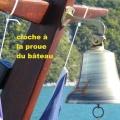 18_09_27_69_jfg_chorges