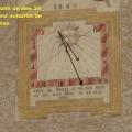18_09_28_101_jfg_chorges