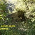 18_09_29_19_ac_chorges