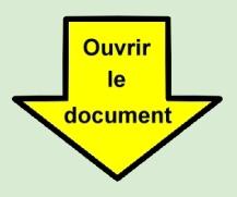 ouvrir le document