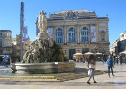 place-comedie-mab