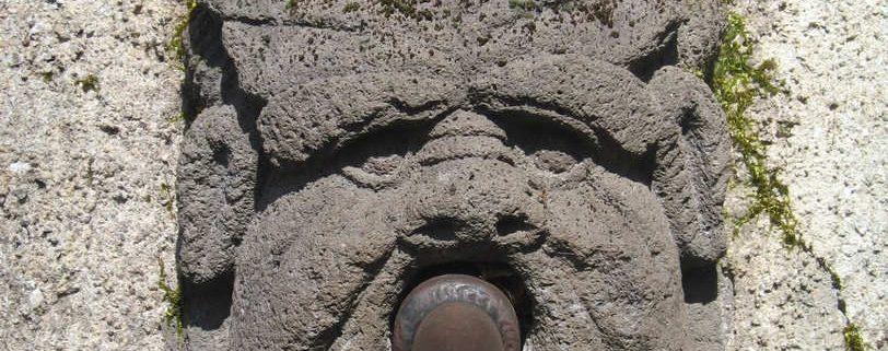 aegypan, château de Cordès